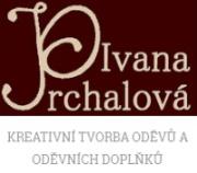 Ivana Prchalová móda